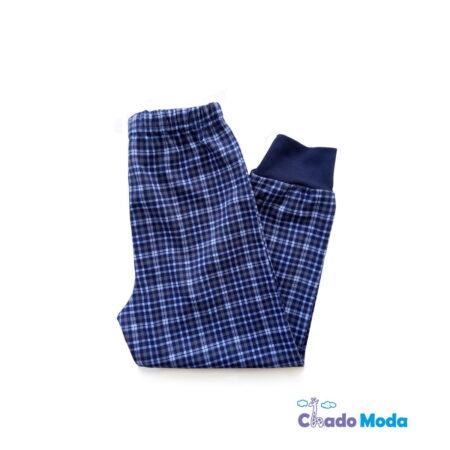 Pijama boys rolypoly blue size age5 8 1200x1200 logo 1 2 450x450 - Пижама