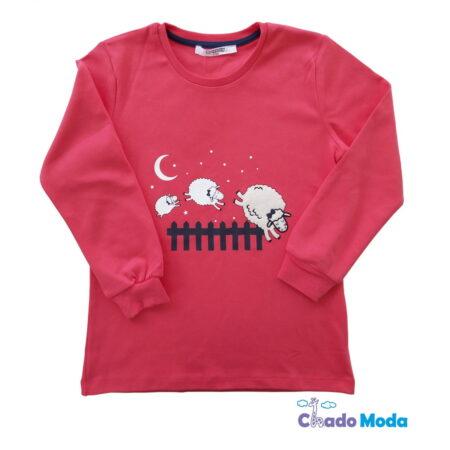 Pijama girls rolypoly red barashki size7 10 1200x1200 logo 1 450x450 - [:ru]Пижама[:ua]Піжама[:en]Pajamas[:]