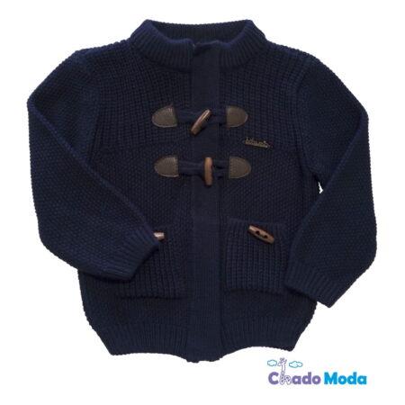 cardigans baby mio boys 7E023014 blue size 9 12m 24 26m 1200x1200 logo 1 450x450 - Кардиган