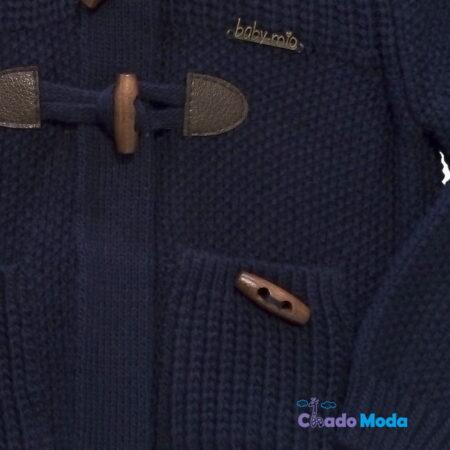 cardigans baby mio boys 7E023014 blue size 9 12m 24 26m 1200x1200 logo 2 450x450 - Кардиган