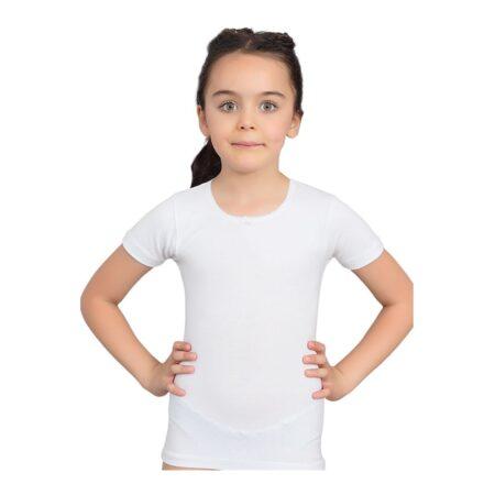 Shit girl baykar 4644 white 1200x1200 1 op 450x450 - Футболка