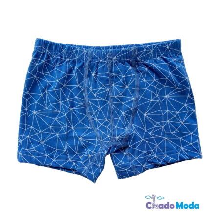 nijnee belio baykar 3130 boy blue paut 1200x1200 logo 1 450x450 - [:ru]Трусы[:ua]Труси[:en]Briefs[:]