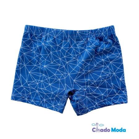 nijnee belio baykar 3130 boy blue paut 1200x1200 logo 2 450x450 - [:ru]Трусы[:ua]Труси[:en]Briefs[:]
