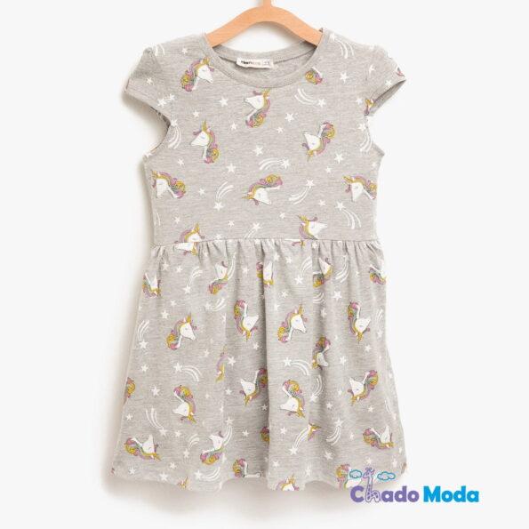 dress_koton_kids_girls_grey_hors_1200x1200_l_1_m