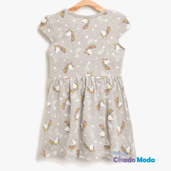 dress_koton_kids_girls_grey_hors_1200x1200_l_2_m