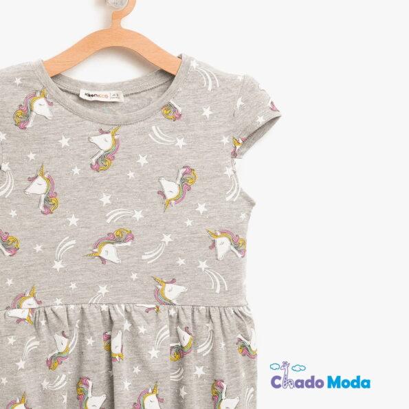 dress_koton_kids_girls_grey_hors_1200x1200_l_3_m