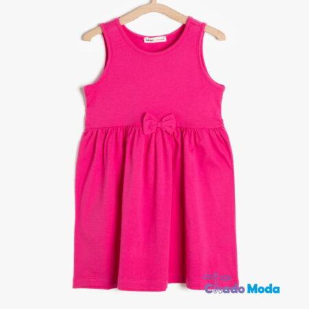 dress koton kids girls red 1200x1200 l 1 m 1 450x450 - [:ru]Платье[:ua]Плаття[:en]Dress[:]