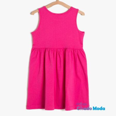 dress koton kids girls red 1200x1200 l 2 m 1 450x450 - [:ru]Платье[:ua]Плаття[:en]Dress[:]