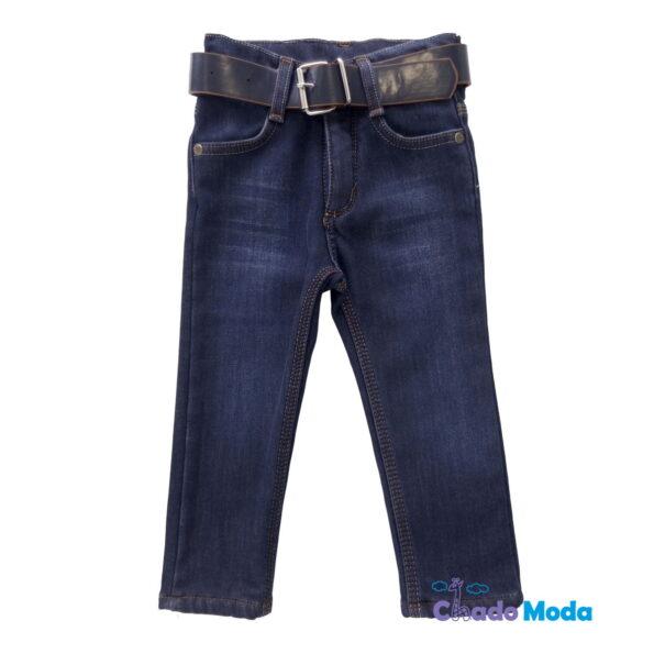 jeans_big_tony_P307_boy_blue_1200x1200_l_1_m