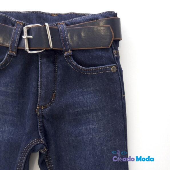 jeans_big_tony_P307_boy_blue_1200x1200_l_2_m