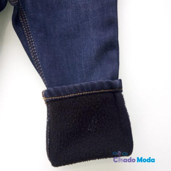 jeans_big_tony_P307_boy_blue_1200x1200_l_3_m