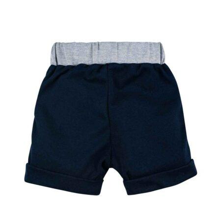product SHorti Dzhoui siniy s serim poyasom 3 450x450 - [:ru]Шорты[:ua]Шорти[:en]Shorts[:]