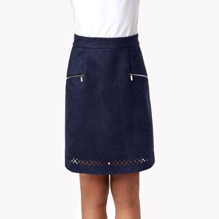 Mevis ubka 2240 girly blue chadomoda 1200x1200 1 m 450x450 - [:ru]Юбка[:ua]Спідниця[:en]Skirt[:]