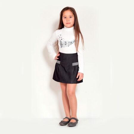 Mevis ubka 1289 girly grey chadomoda 1200x1200 1 opt 450x450 - [:ru]Юбка[:ua]Спідниця[:en]Skirt[:]