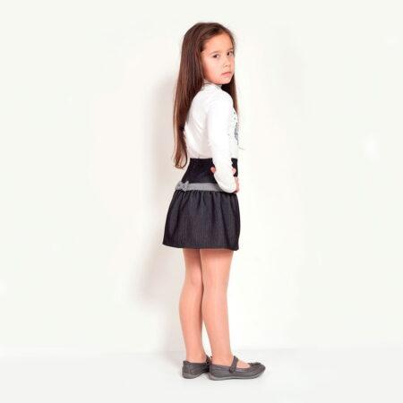 Mevis ubka 1289 girly grey chadomoda 1200x1200 2 opt 450x450 - [:ru]Юбка[:ua]Спідниця[:en]Skirt[:]