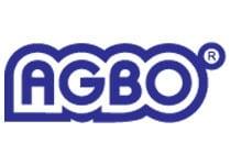 Шапки и шарфы для детей Agbo
