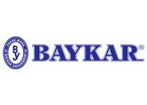 Белье, носки и колготы для телей Baykar