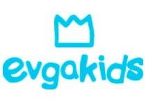 Детская одежда украинского производителя Evgakids