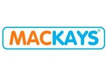 logo mackays 210x150 opt - homepage-2