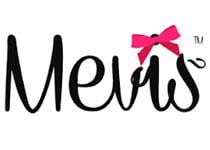 Одежда для девочек Mevis