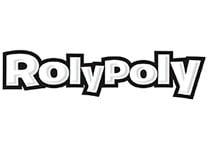 Детские пижамы и одежда для дома RolyPoly