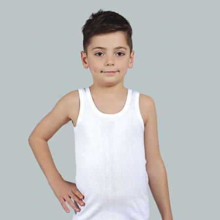 Mayka baykar white 2214 chadomoda 1200x1200 1 opt 450x450 - Майка
